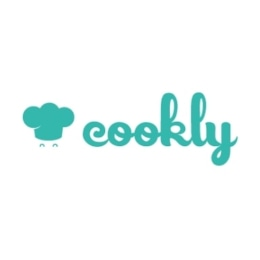 Cookly