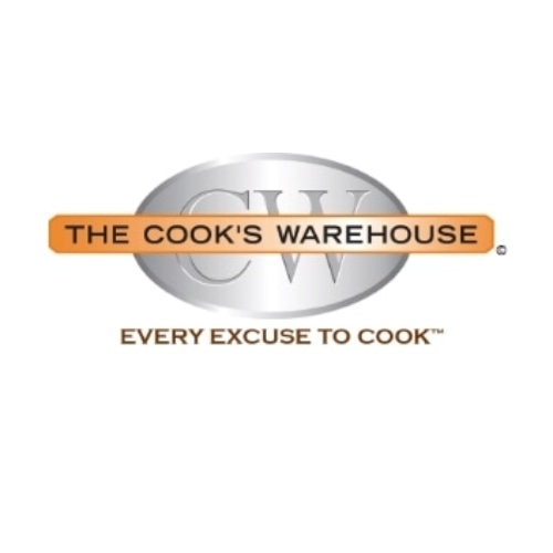 Cooks Warehouse