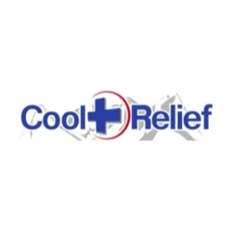 Cool Relief