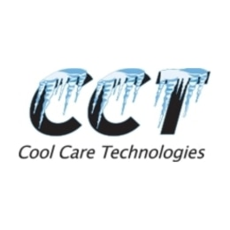 Cool Care Technologies