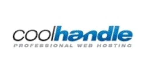 CoolHandle coupon