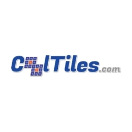CoolTiles