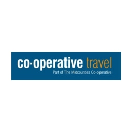 Co-operative Travel Insurance