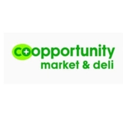 Co+opportunity Market & Deli