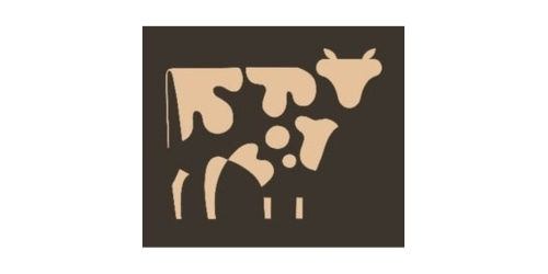 Copper Cow Coffee coupon