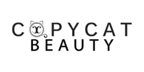 CopyCat Beauty coupon