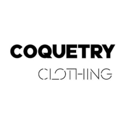 Coquetry Clothing