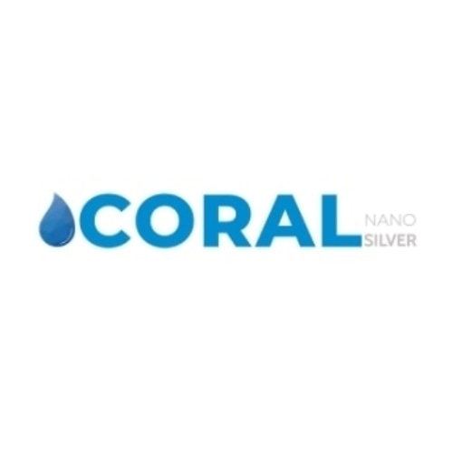 Coral Toothpaste