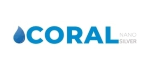 Coral Toothpaste coupon