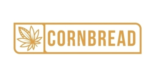 Cornbread Hemp coupon