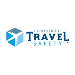 Corporate Travel Safety