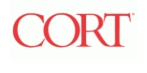 CORT coupon