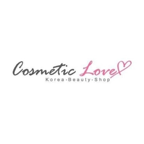 Cosmetic Love