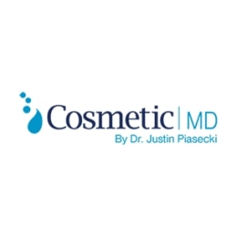Cosmetic MD