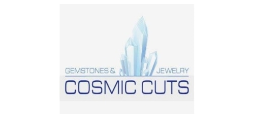 Cosmic Cuts coupon