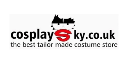 Cossky coupon