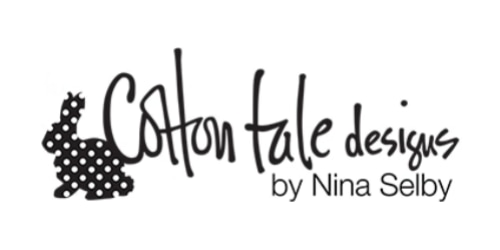 Cotton Tale Designs coupon