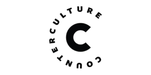Counter Culture Coffee coupon