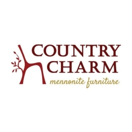 Country Charm