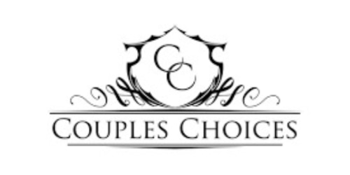 Couples Choices coupon