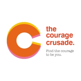 The Courage Crusade