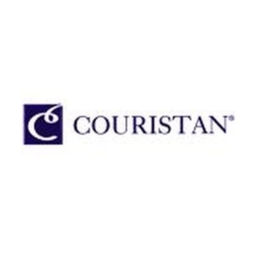 Couristan