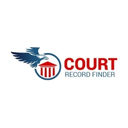 Court Record Finder