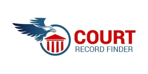 Court Record Finder coupon