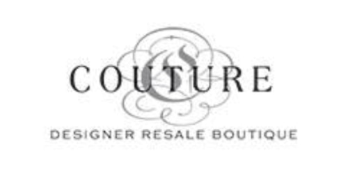 Couture USA coupon