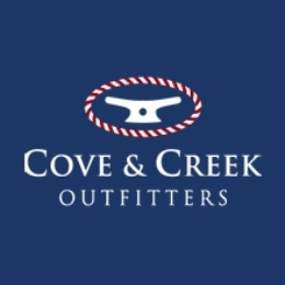 Cove and Creek Outfitters