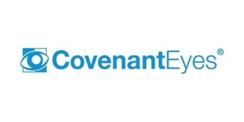 Covenant Eyes coupon