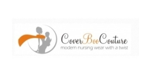 Coverboo Couture Promo Codes 25 Off In Nov Black Friday 2020