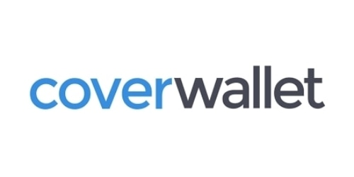 CoverWallet coupon