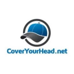 Cover Your Head