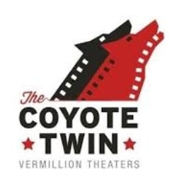 Coyote Twin Theater