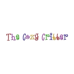 The Cozy Critter