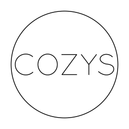 Cozys Blankets