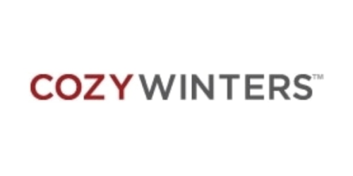 CozyWinters coupon