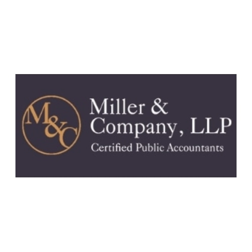 Miller & Company