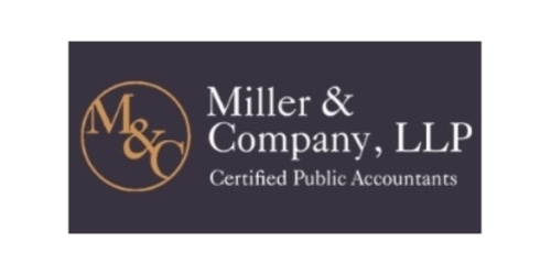 Miller & Company coupon