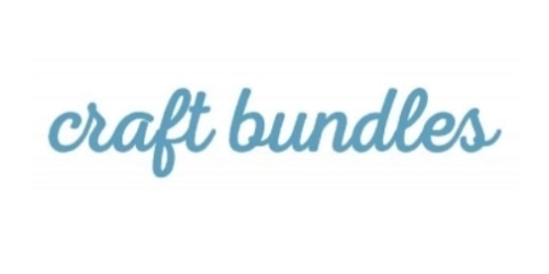 Craft Bundles coupon
