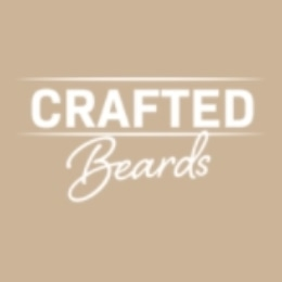 Crafted Beards