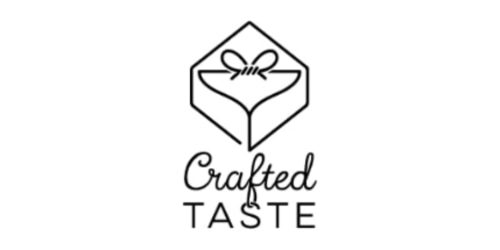 Crafted Taste Cocktails coupon