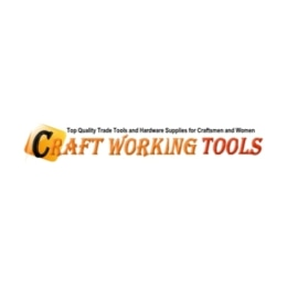 Craft Working Tools