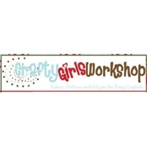 Crafty Girls Workshop