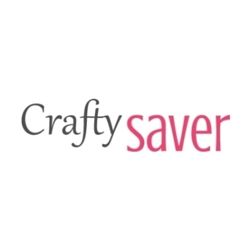 Crafty Saver