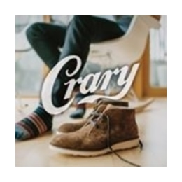 Crary Boots