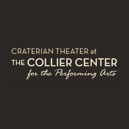Craterian Theater