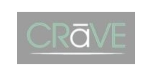 Crave Mattress coupon