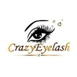 CrazyEyeLash